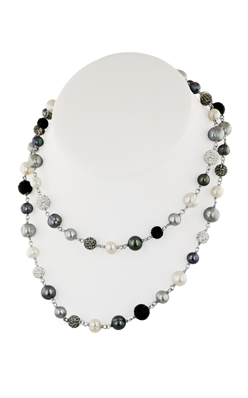 Honora Necklace LN5673BWG product image