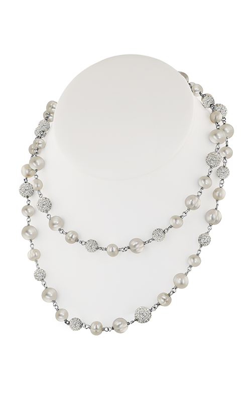 Honora Necklace LN5673WH product image