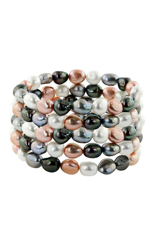 Honora Bracelet HB1462PTX5 product image