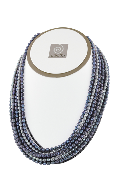 Honora Necklace LN5633BL product image