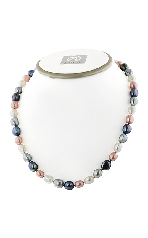 Honora Necklace HN1462PTX18 product image