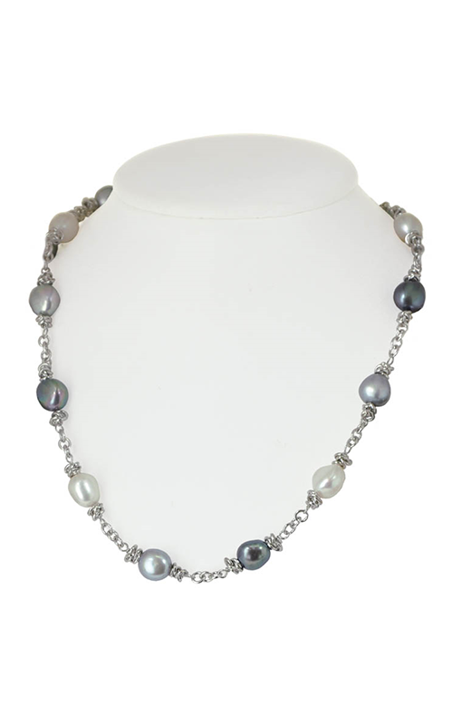 Honora Necklace LN5570BWG18 product image