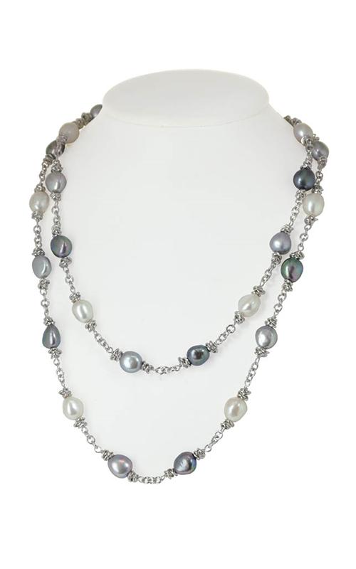 Honora Crush Necklace LN5570BWG36 product image