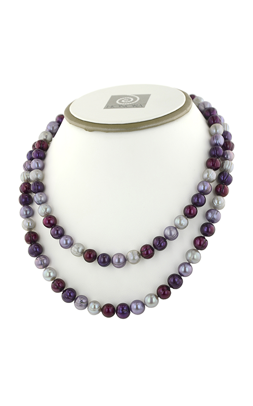 Honora Necklace HN1395PZY36 product image