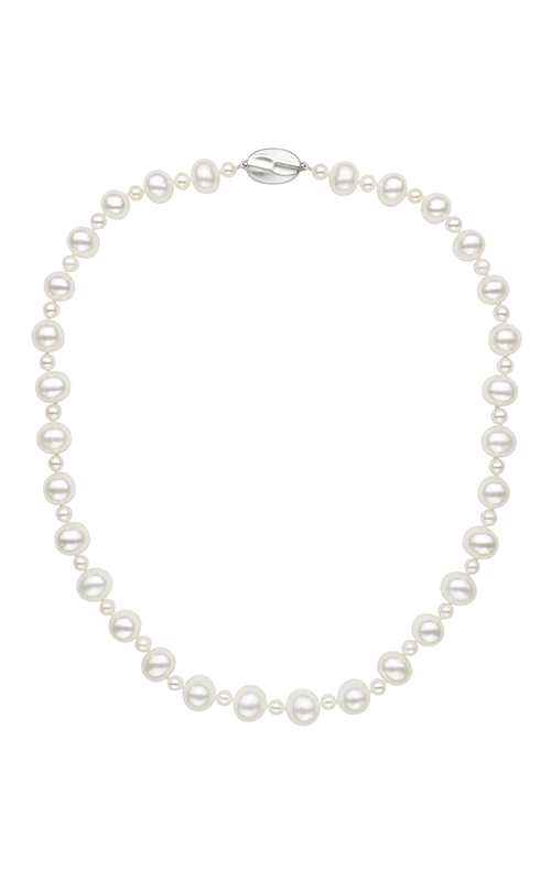 Honora Necklace LN5808WH22 product image
