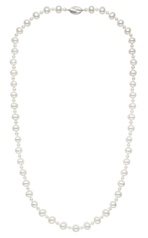 Honora Necklace LN5808WH32 product image