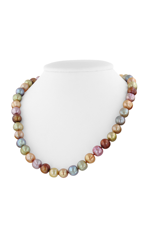 Honora Necklace HN1394G17 product image