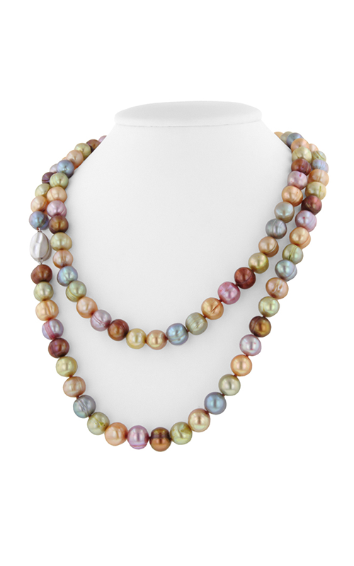 Honora Necklace HN1394G36 product image