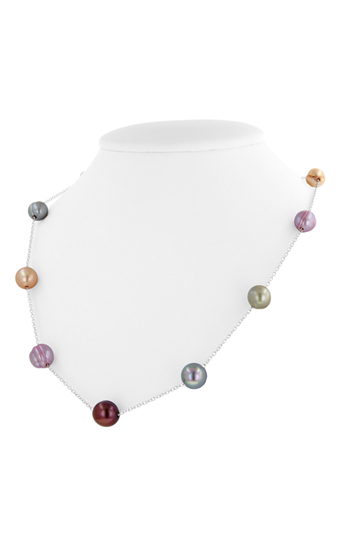 Honora Gelato Necklace LN4426G product image