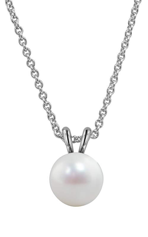 Honora Necklace LP4878WH product image