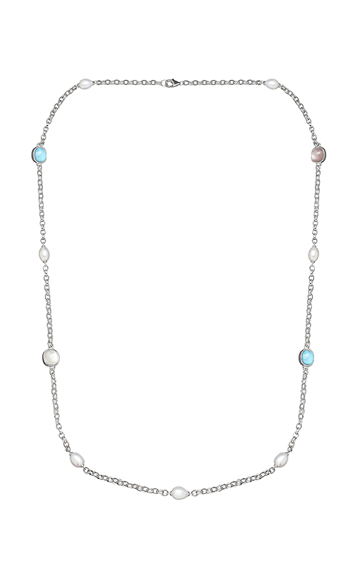 Honora Necklace LN7139WHMU365 product image