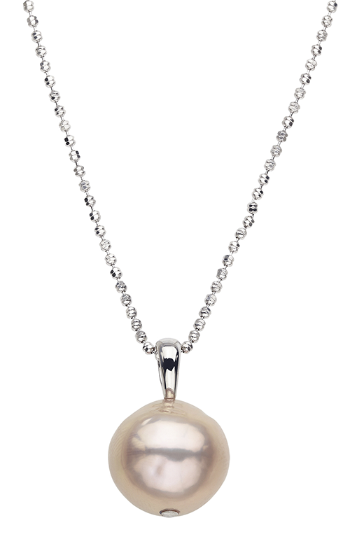 Honora Necklace LP5835NC product image