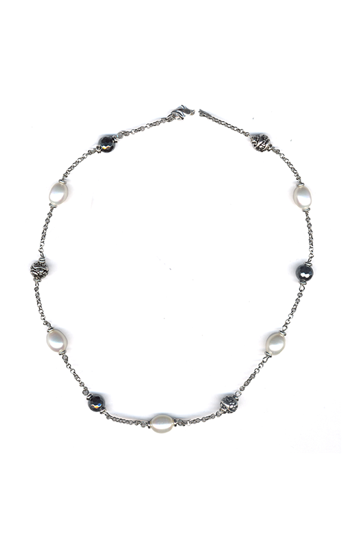 Honora Necklace LN5784WH18 product image