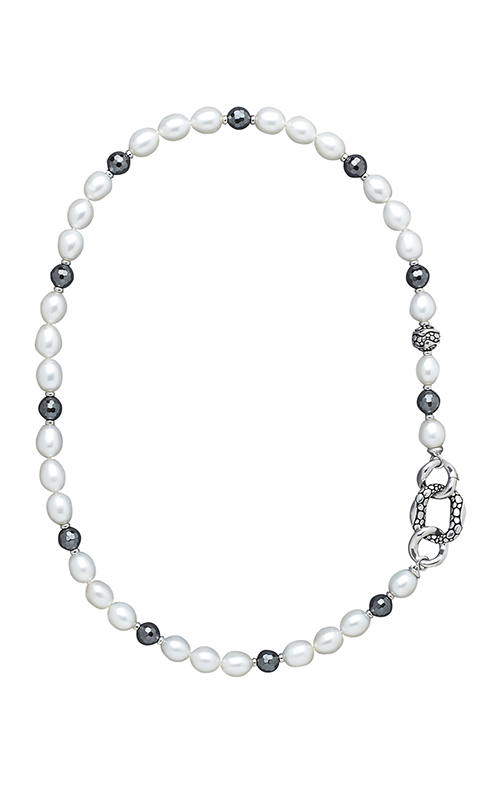 Honora Necklace LN5786 product image