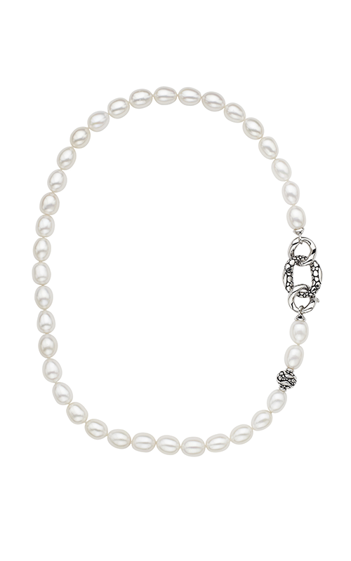 Honora Necklace LN5787 product image