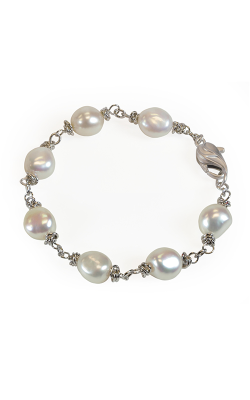 Honora Bracelet LB5570WH product image