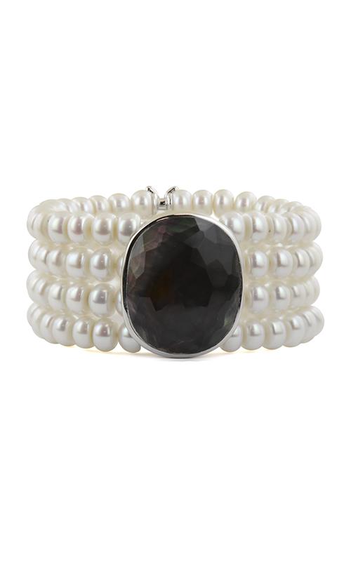 Honora Bracelet LB5730WHBM product image