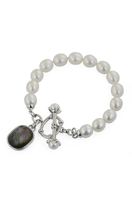Honora Bracelet LB5731WHBM product image