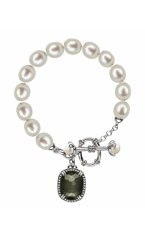 Honora Bracelet LB5790WH product image