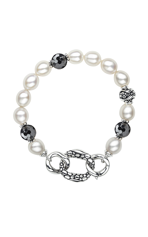 Honora Bracelet LB5786 product image