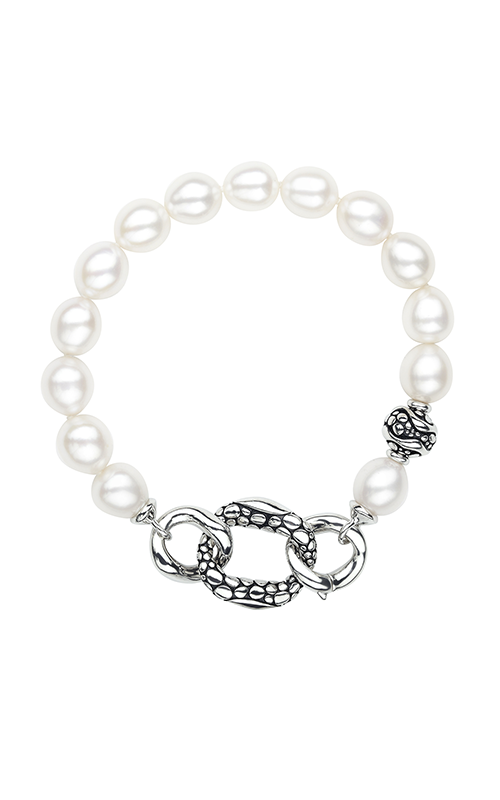 Honora Stingray Bracelet LB5787 product image