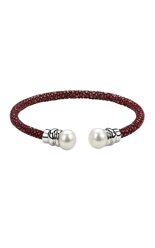 Honora Stingray Bracelet LB5826BG product image