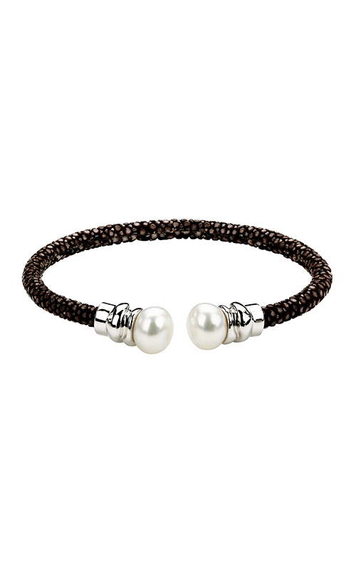 Honora Stingray Bracelet LB5826CH product image