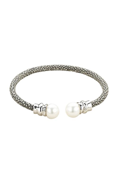 Honora Bracelet LB5826GR product image