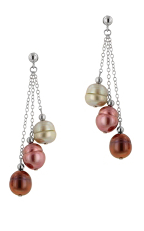 Honora Earring LE4414G product image