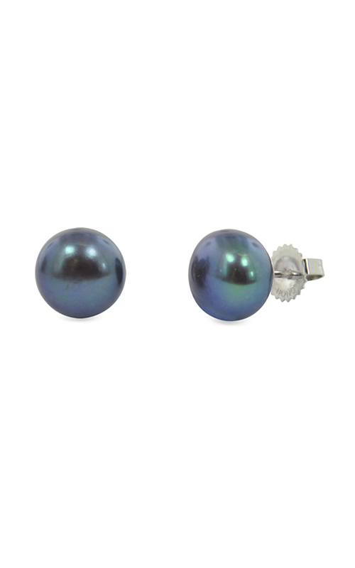 Honora Earring E8 BUTBLSS product image