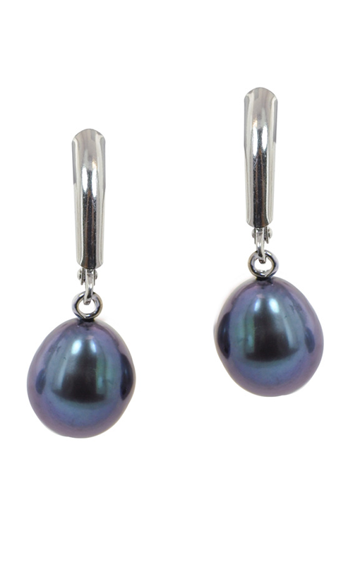 Honora Earrings LE3805BL product image