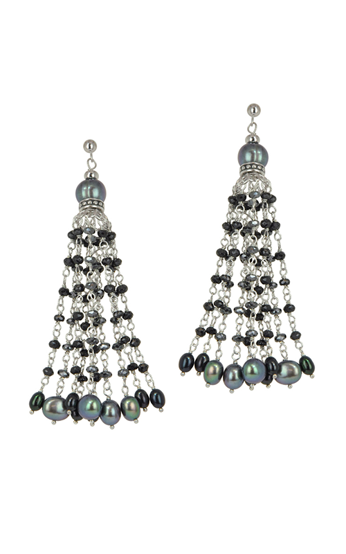 Honora Earring LE5529JT product image
