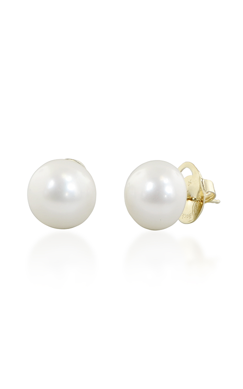 Honora Earrings E13 BUTWHHB product image