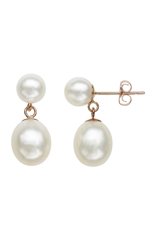 Honora Earring LE5818WHRG product image