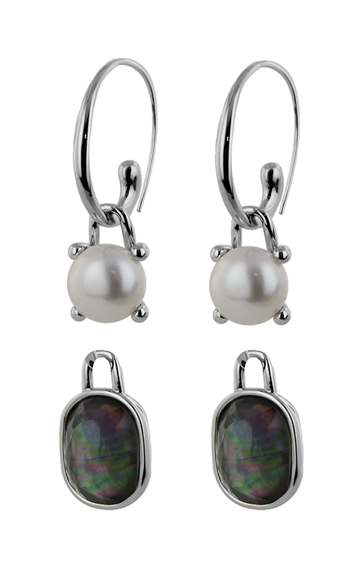 Honora Earring LE5731WHBM product image