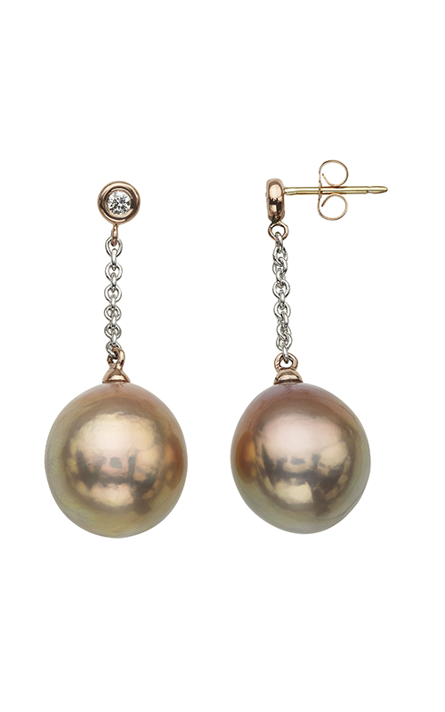 Honora Earrings LE5851NCRG product image