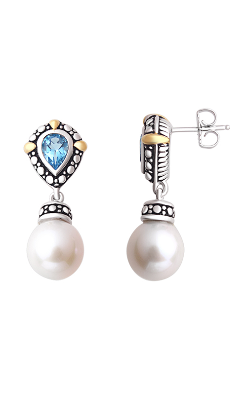 Honora Earring LE6665WHBT product image