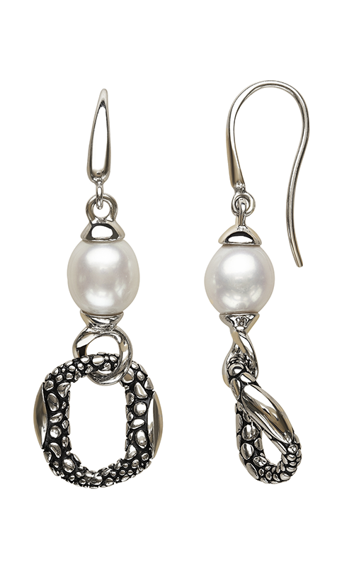 Honora Stingray Earrings LE5787 product image