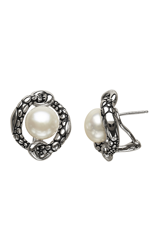 Honora Stingray Earrings LE5788 product image