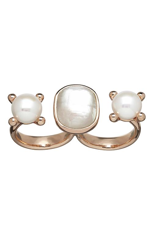 Honora Fashion ring LR7094WHWM7 product image