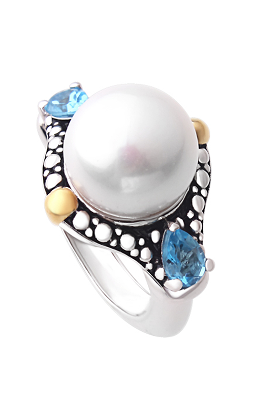 Honora Fashion ring LR6664WHBT7 product image