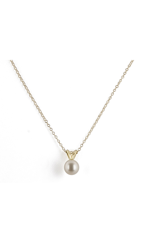 Honora Necklace L4365-6FW product image