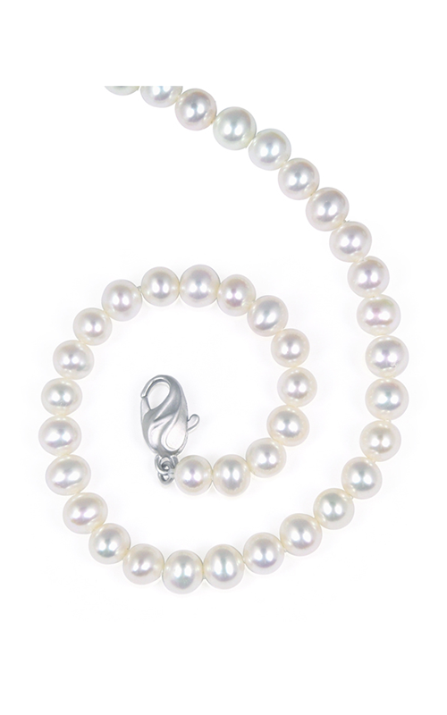 Honora Necklace ASP6 16SS product image