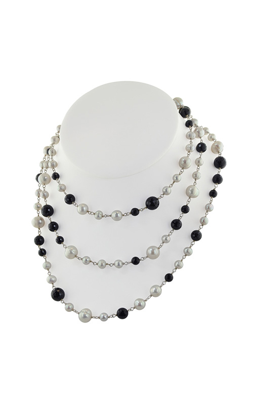 Honora Necklace LN5641WH54 product image