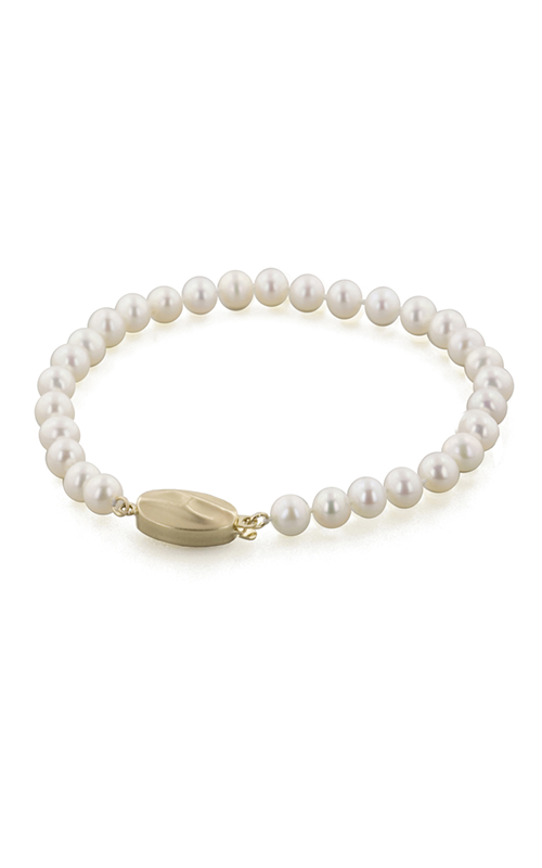 Honora Classic Pearl Bracelet A 5 7 product image