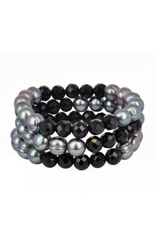 Honora Bracelet LB5577BL product image