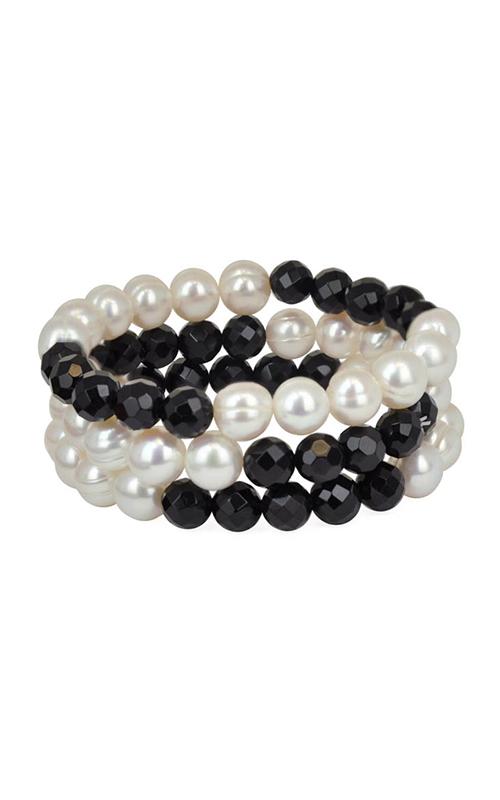 Honora Eclipse Bracelet LB5577WH product image
