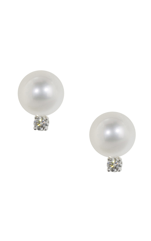 Honora Earrings LE3695 product image