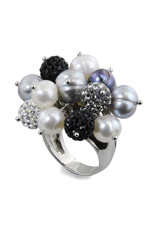 Honora Fashion ring LR5762TUX7 product image