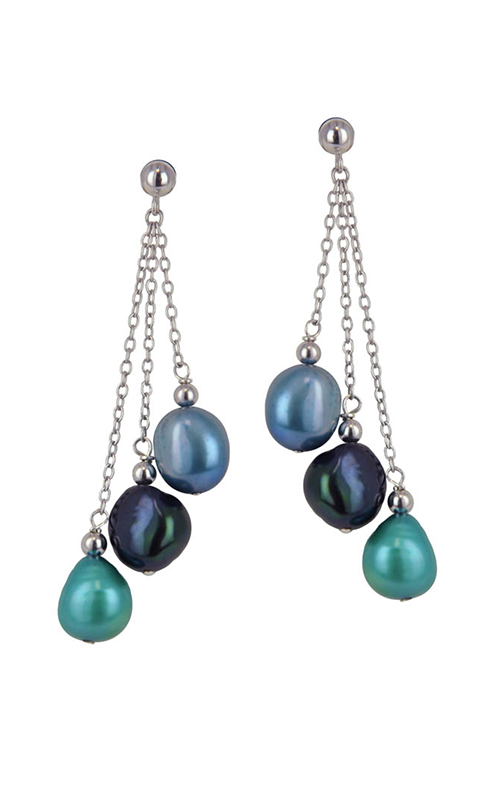 Honora Earring LE4415PC product image
